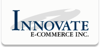 Innovate E-Commerce